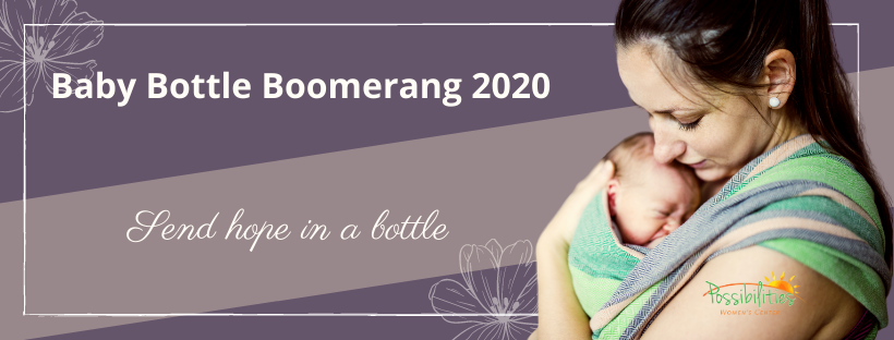 Copy of Online Baby Bottle Boomerang (2)